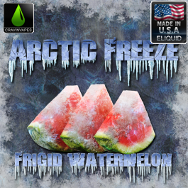 Frigid Watermelon