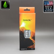 Smok Baby T6 Coil