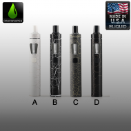 Joyetech Aio Crackle