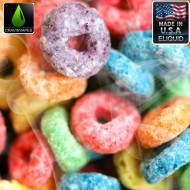 Fruity Loops 60mL