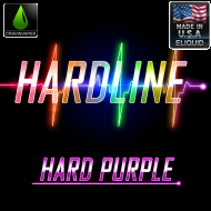Hard Purple