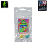 150 MG SOUR POPPERS CANDY
