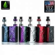 Smok T-Priv Kit 220W