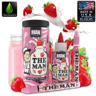 One Hit Wonder- The Man 100mL