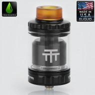 VANDY VAPE TRIPLE 28MM 4ML RTA