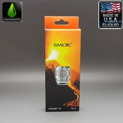 Smok Baby T8 Coil