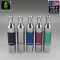 Aspire ET-S BVC Clearomizer
