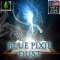 Blue Pixie Dust