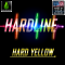 Hard Yellow
