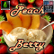 PeachBerry