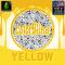 Color Blind - Yellow