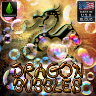 Dragon Bubbles