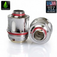 Valyrian Coil 0.15 ohm