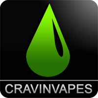 CravinVapes